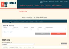 reservations.columbiacvb.com