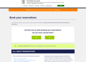 reservations.eurail.com