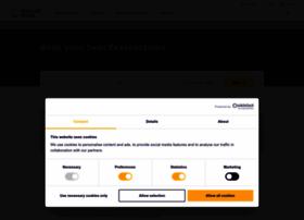 reservations.interrail.eu