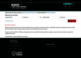reservations.newarklongtermparking.com