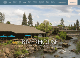 reservations.riverhouse.com