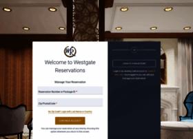 reservations.westgateresorts.com
