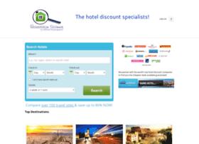 reservationscanner.com