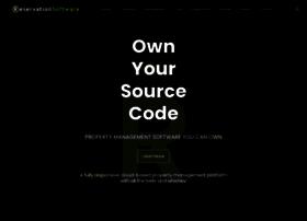 reservationsoftware.com