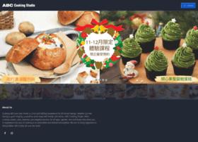 reserve.abc-cooking.com.hk