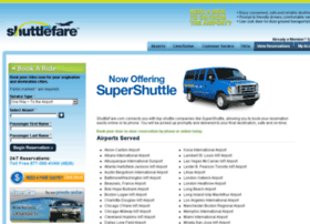reserve.shuttlefare.com