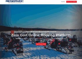 reservec.com