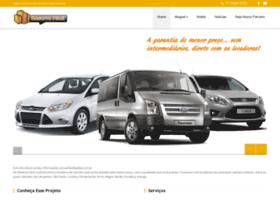 reservefacil.com.br