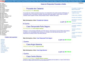 reservehotelonline.com.br