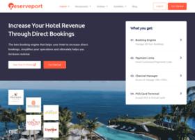 reserveport.com