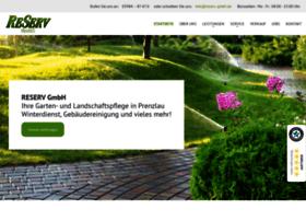 reservgmbh.de
