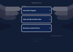 reservista.com