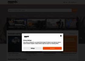 reservix.de