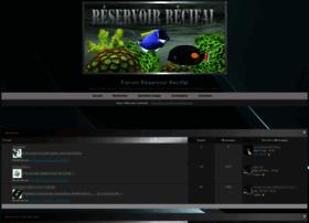 reservoir-recifal.forumactif.org
