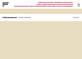 reservoirson.com