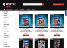 reservoirtoys.com