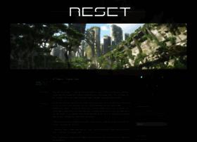 reset-game.net