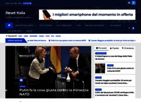 reset-italia.net