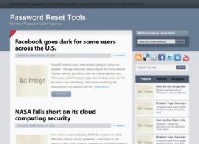 reset-windows-7-password.com