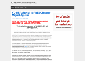 reseteador.wordpress.com