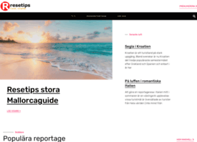 resetips.com