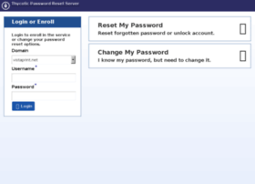 resetpassword.vistaprint.net