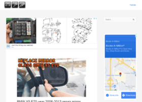 resetservicelight.com