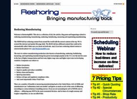 reshoringmfg.com