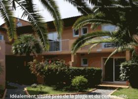 residence-castors.fr