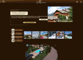 residence-marmottane.com