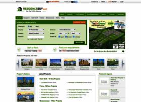 residencebuy.com