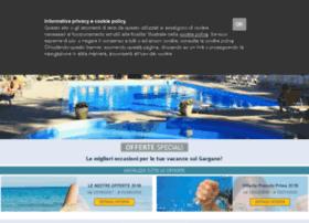 residencedelfino.com