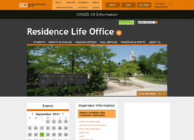 residencelife.buffalostate.edu