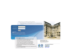 residenceparkplcondo.buildinglink.com