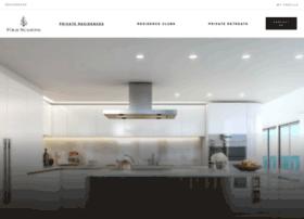 residences.fourseasons.com