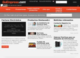 residencia-otonodorado.com.mx