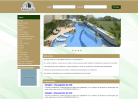 residencialabsoluto.com.br