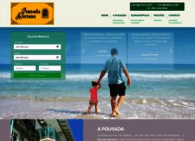 residencialpraiamar.com