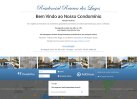 residencialreservadoslagos.com.br