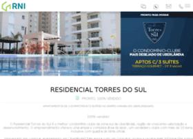 residencialtorresdosul.com.br
