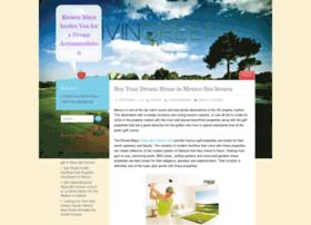 residenciasbyylorenaochoa.wordpress.com