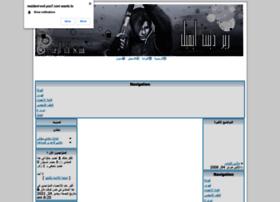 resident-evil.forum2x2.com