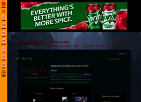 residentevil.wikia.com