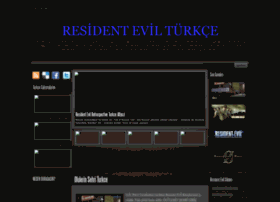 residenteviltr.blogspot.com.tr