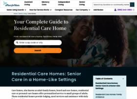 residential-care-homes.aplaceformom.com