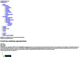 residential-lease-agreement.pdffiller.com