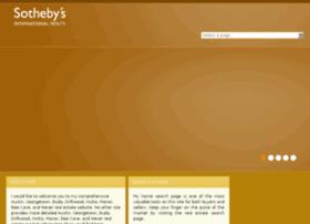 residential.websiteboxdesigns.com