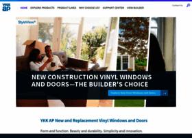 residential.ykkap.com
