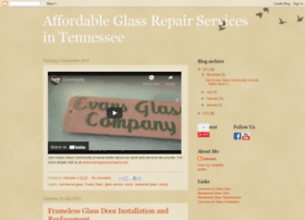 residentialglassrepair.blogspot.in