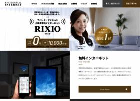 residentialinter.net